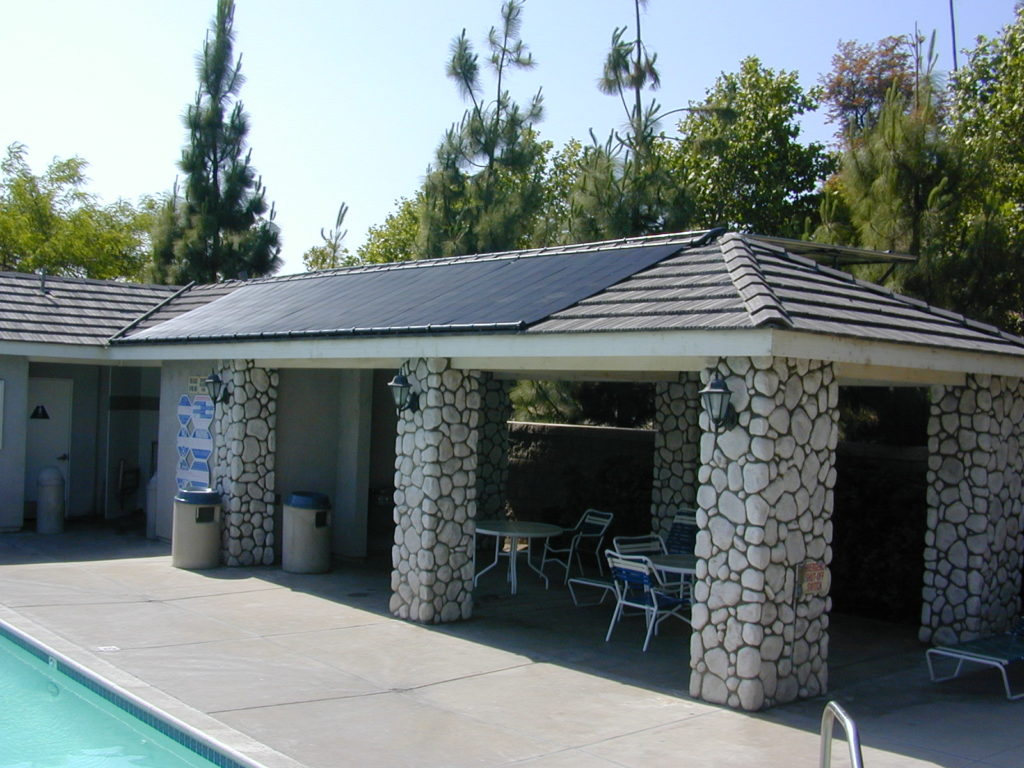 How Much Do You Need to Spend on Solar for Your Pool?